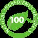 Les créations Aromadunes sont composées exclusivement d'ingrédients naturels