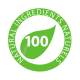 Aromadunes utilise des ingrédients 100% naturels pour ses créations