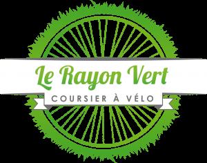 Rayon Vert - Livraison à vélo sur Orléans