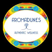Aromadunes
