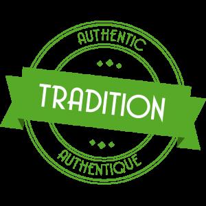 Aromadunes s'inspire de traditions ancestrales pour ses créations